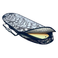 "FIND 9'6"" Duralite Fully Padded Pro SUP Cover"